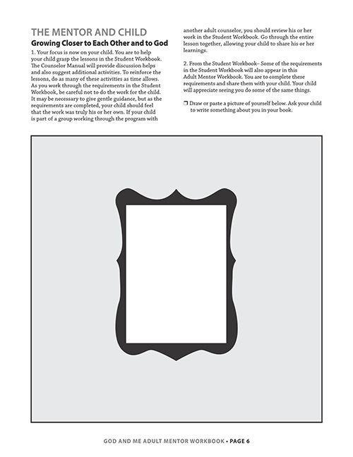 Lesson 1, Page 2